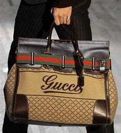 Tas Brown By Nr Fashion 1000 ideas about replica handbags on gucci