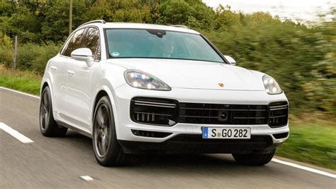 Porsche Cayenne Prices by 2017 Porsche Cayenne Hybrid Prices Reviews And Pictures