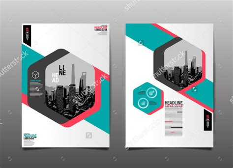 design a photo 7 book layout templates free psd eps format download