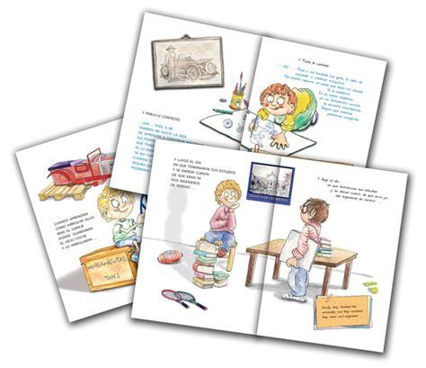 cuentos de navidad cuentos infantiles recursos educativos cuentos de navidad recursos educativos para padres y