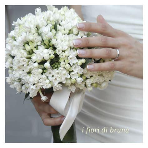 bouquet fiori d arancio e bouquet da sposa i fiori di