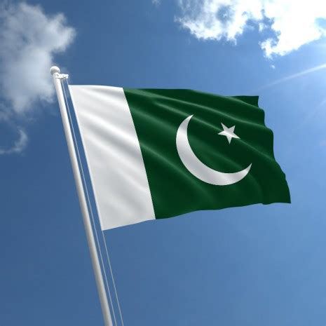Home Design For Kashmir by Beautiful Pakistan Flag Hd Images