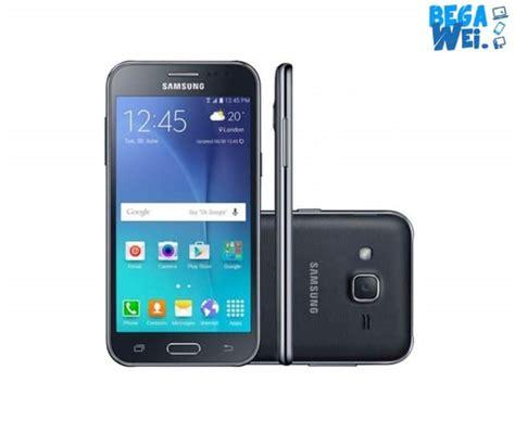 Hp Samsung J3 Dan J5 spesifikasi galaxi j spesifikasi samsung galaxy j7 versi 2016 terbaru gaptex spesifikasi
