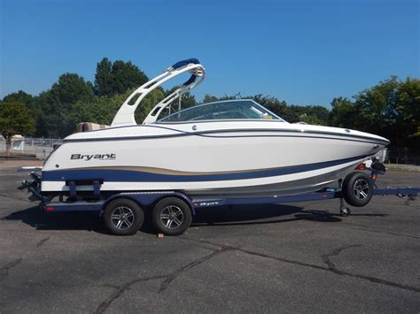 bryant boats uk power boats bryant calandra boats for sale in united