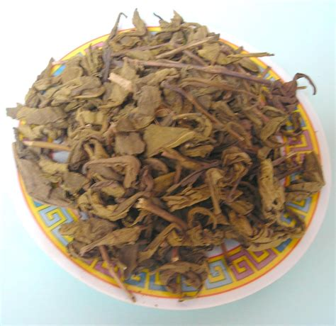 Teh Hijau Asli jual teh hijau asli peko peko bubuk powder dust