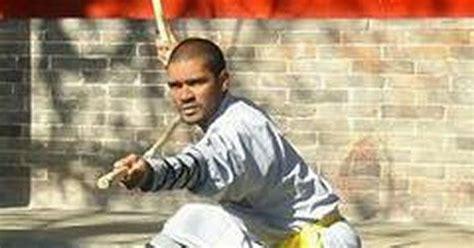 shaolin kung fu india kung fu karimnagar shaolin kung fu