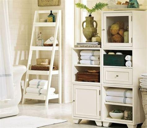 Bathroom Cabinet Storage Ideas Muebles Pr 225 Cticos Ideas Para Ba 241 Os Pinterest Ideas Para