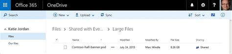 Office 365 Portal Limits Office 365 Increases Maximum File Size Limit To 10 Gb