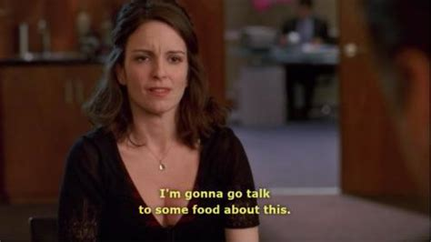 liz lemon quotes liz lemon quotes quotesgram