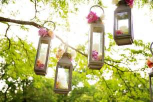 Floral Decorations get floral decor at the lowest price home amp wedding ideas