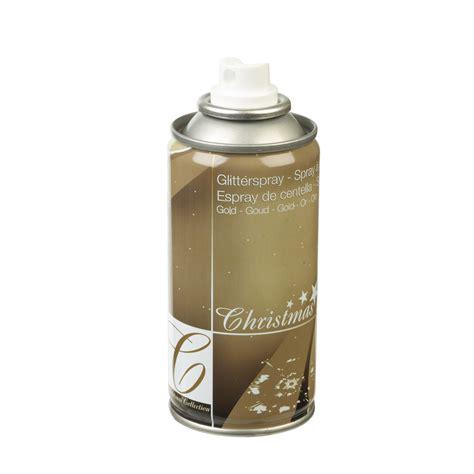 Fimi Spray Bottle 150ml 150ml spray paint bottle can arts craft decorative glitter effect block colour ebay
