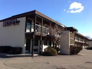 Cheap Motels In Milford Inn 345 Gate Road Milford Ct 06460 Local