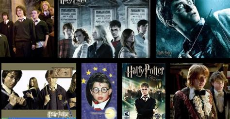 film anak harry potter monster bego seleb dan dunia music