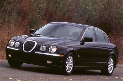 how to work on cars 2001 jaguar s type auto manual 2001 jaguar s type review