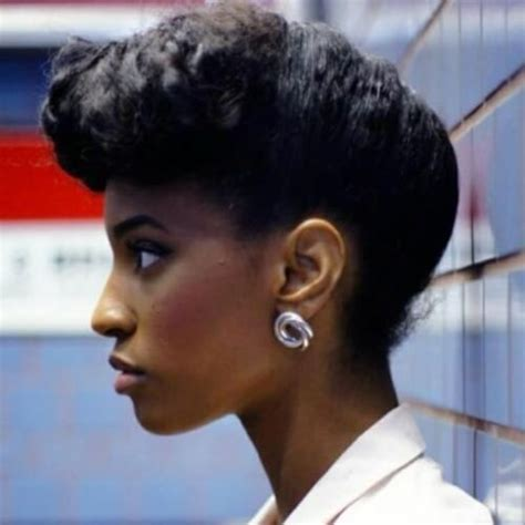 Pin Up Hairstyles For Black Hair by 50 Pin Up Hairstyles For Retro Glam Hair Motive Hair Motive