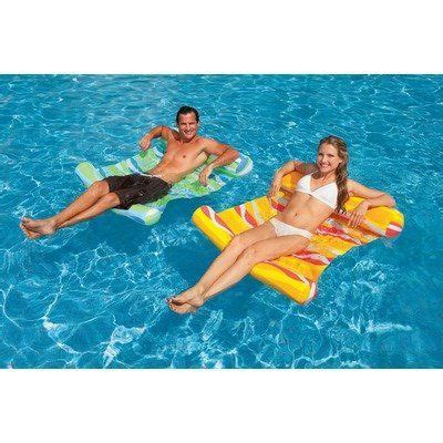 amazon pool floats 32 best images about water floats on pinterest caribbean