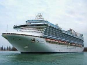 princess cruises galveston princess cruises to return to port of galveston news