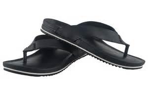 Black color sleeper for men amp women