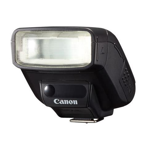 flash camara canon canon 270ex mk ii speedlite flashgun flash units
