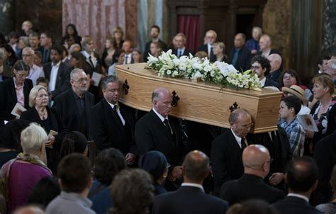 catholic funeral traditions funerals st cuthbert s catholic church durham