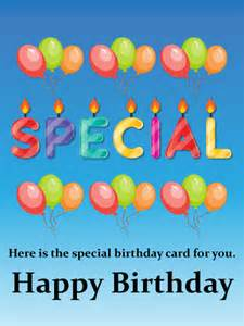 birthday cards birthday greeting cards by davia free ecards via email and