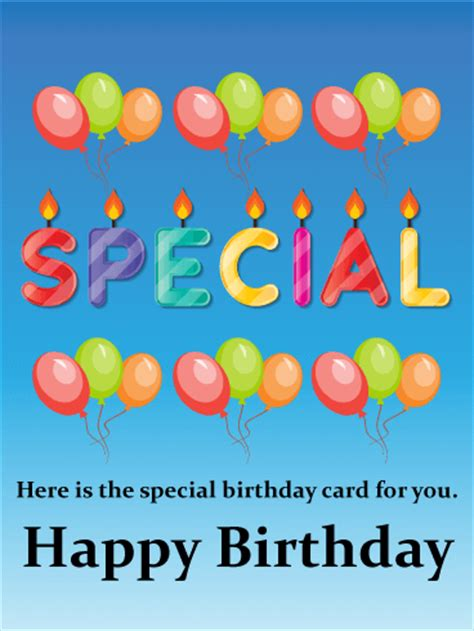Happy Birthday Wishes Email Funny Card Birthday Greeting Cards By Davia Free