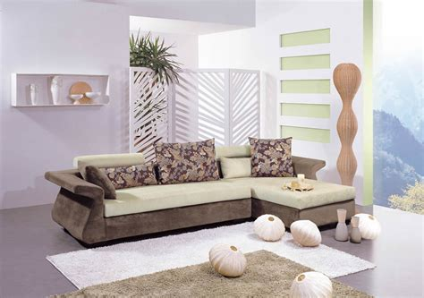 Awesome Couches For Sale by 15 Cool Small Sofas Sofa Ideas