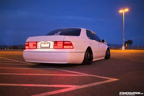 lexus ls400 vip interior image gallery ls400 vip