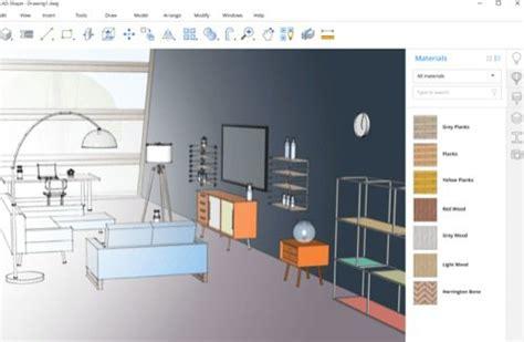 dwg format blender free alternative to sketchup with dwg support blender 3d