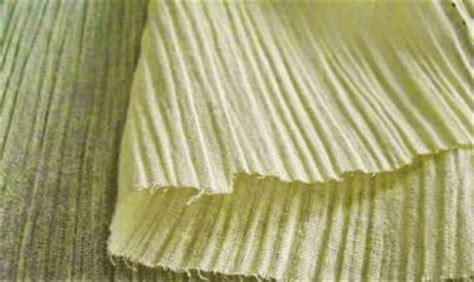 Drapery Fabric Characteristics What Is Gauze Fabric Characteristics And End Usages Of