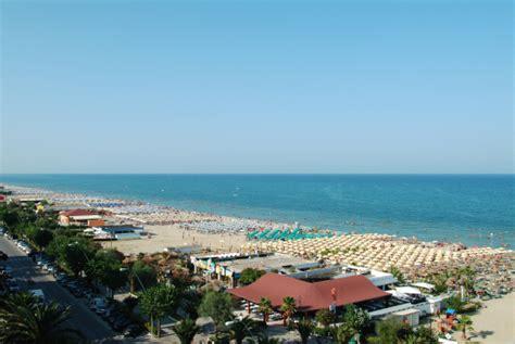 appartamenti in affitto alba adriatica periodo estivo alba adriatica