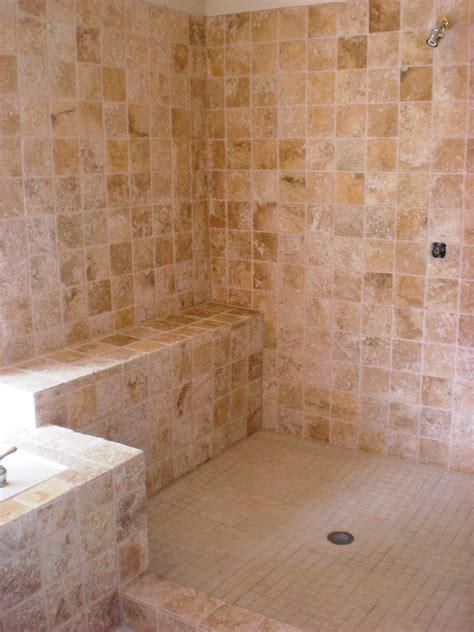 magnificent pictures  ideas italian bathroom floor tiles