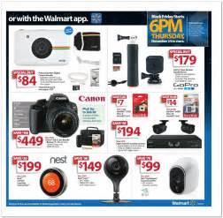 Walmart Black Friday Car Radio Walmart Black Friday 2017 Ad Deals And Sales