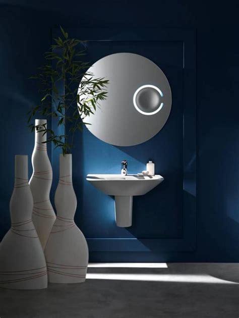 cool bathroom mirrors cool bathroom mirrors best decor things