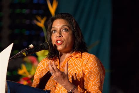 Toni Erdmann Director by Filmmaker Mira Nair To Receive Directing Award Vimooz