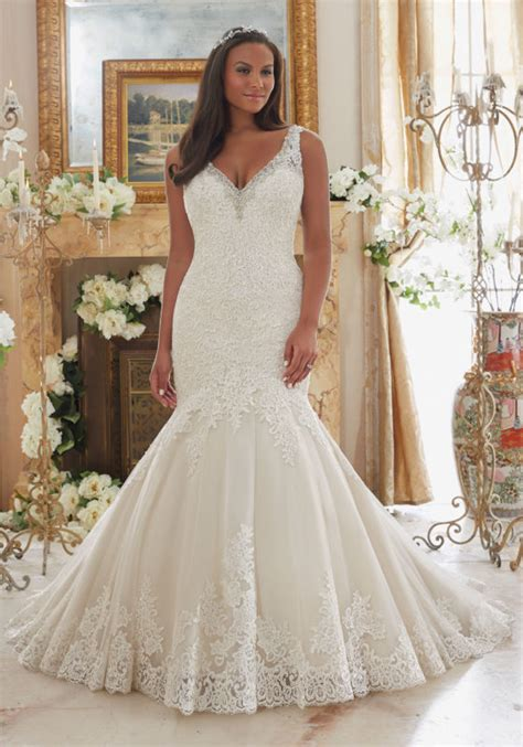 Wedding Plus Size Gowns by Style For The Obese Plus Size Wedding Gowns Acetshirt