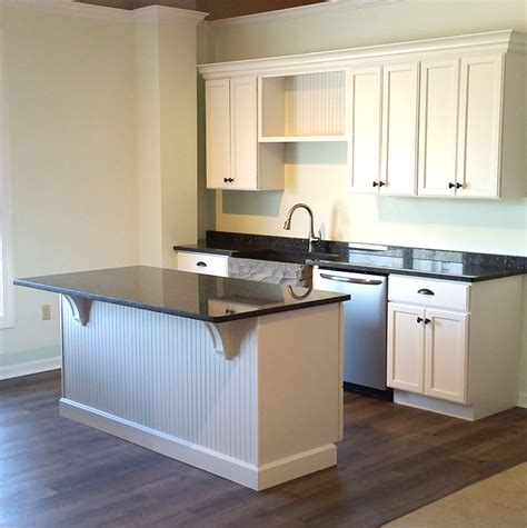 premier kitchen cabinets craftsman premier amesbury golden kitchen swansea