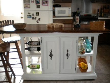 buffet kitchen island 1000 images about kitchen buffet ideas on pinterest