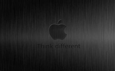 wallpaper dark apple dark apple wallpaper by srcky on deviantart
