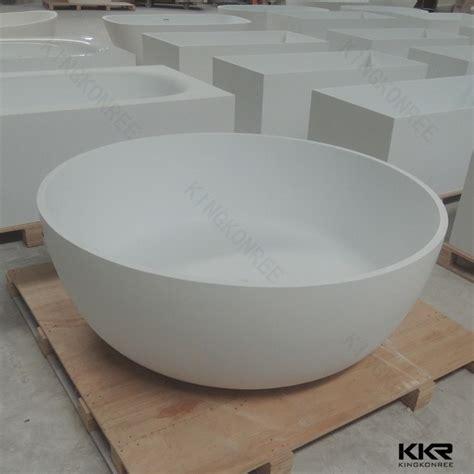 vasca da bagno in cemento vasca da bagno in cemento il pavimento in legno