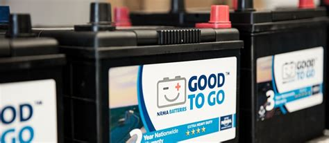 Car Battery Buy Sydney Car Batteries Mobile Battery Replacement In Sydney And