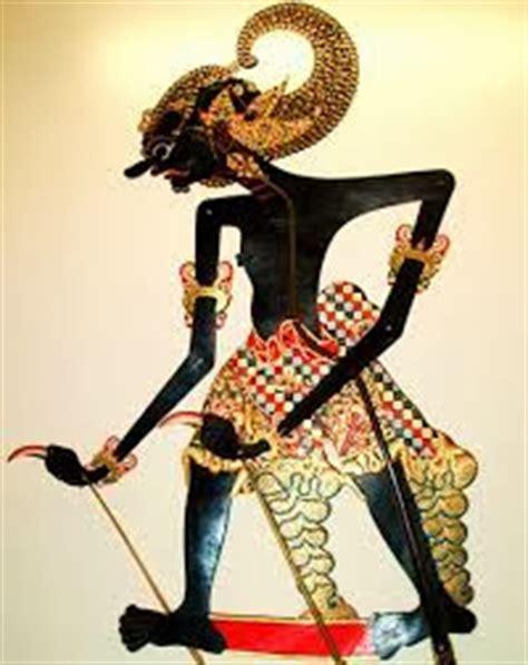 Februari 2013 Pandawa Lima kumpulan gambar wayang pandawa lima yudistira arjuna bima nakula sadewa gambar animasi lucu