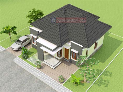 desain rumah indah pagar rumah modern home interior design ask home design