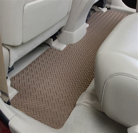 Heavy Duty Rubber Car Floor Mats by Northridge Car Mats Are Rubber Car Mats By American Floor Mats