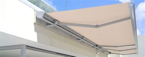 retractable awnings sydney retractable awnings sydney s favourite supplier of retractable