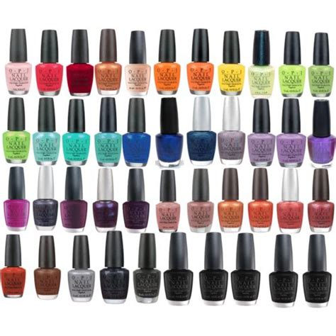 how to pick a nail polish color for black dress or any what your nail polish color says about you and your mood