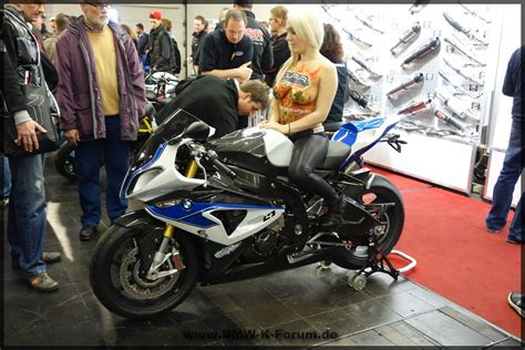 Motorradmesse Dortmund Bilder by Www S1000 Forum De Www S1000rr De Forum Www S1rr De