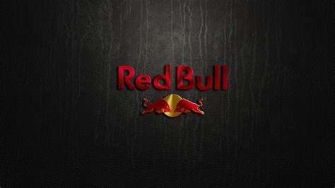 Red Bull Wallpaper 17889 1920x1080 px ~ HDWallSource.com
