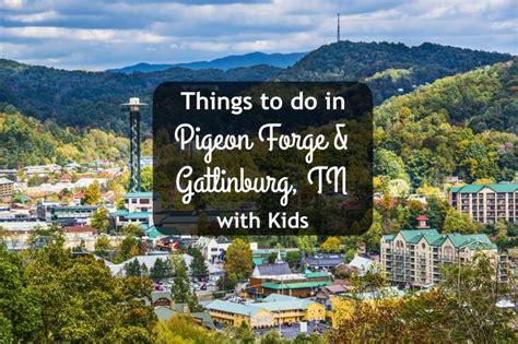Vacation Rentals Gatlinburg Pigeon Forge Tn by Best 25 Gatlinburg Tn Ideas On Gatlinburg