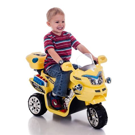 kids motorbike electric motorcycle for kids deals on 1001 blocks